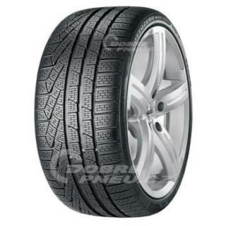 245/50R18 100H, Pirelli, SOTTOZERO SERIE II, RFT  [BMW]
